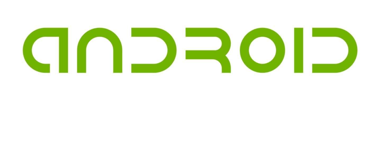 Android M duikt even op in agenda van Google I/O