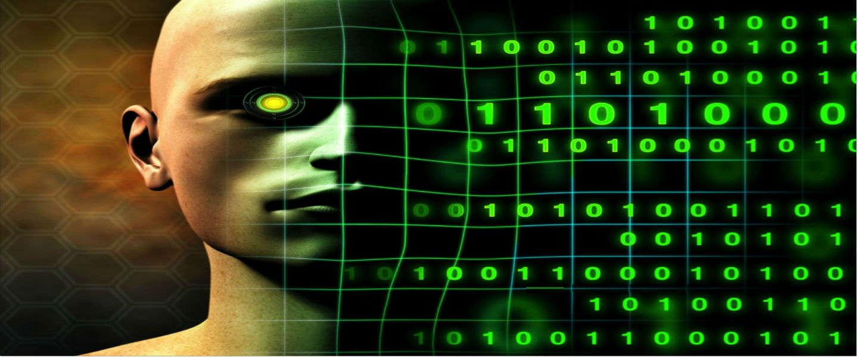 De noodzaak van de Digitale Transformatie