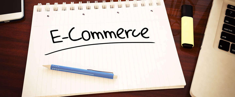 Belgische B2B-bedrijven lopen flink achter met e-commerce