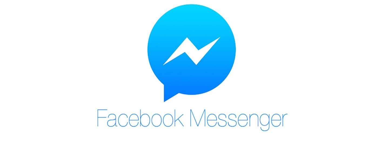 Facebook Messenger heeft 700 miljoen gebruikers