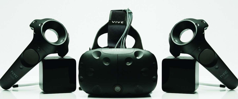 Goldman Sachs berekende hoeveel potentieel VR écht heeft.
