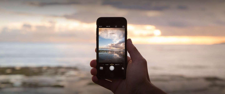 8 dingen die zonder Instagram nooit een hype zouden zijn