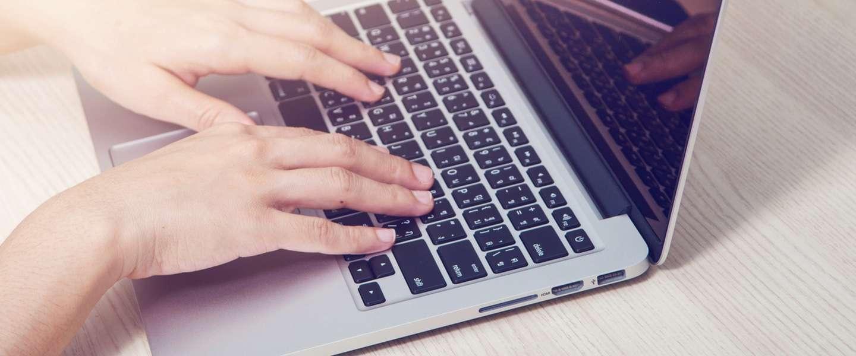 Nieuwe technologie maakt stelen iPhones en MacBooks zinloos