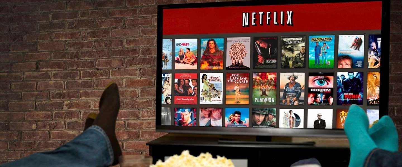Dit mag je op Netflix verwachten in januari