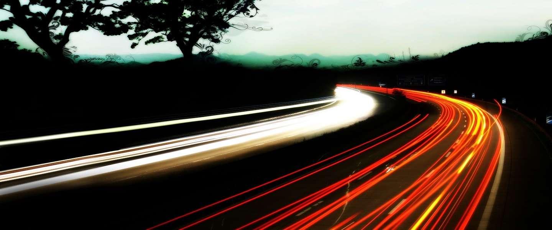 Versturen van data aan 1 Terabit per seconde is een feit