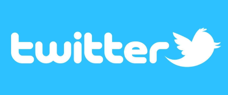 Twitter experimenteert met tijdlijn die sorteert op relevantie