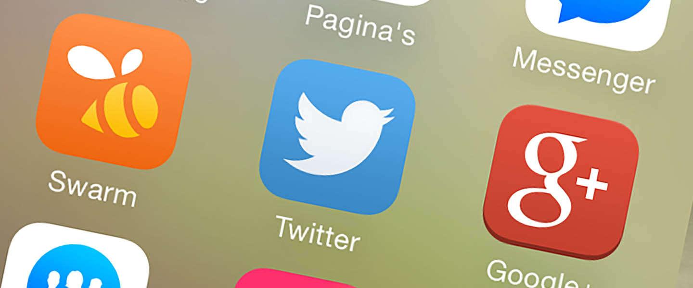 Een nieuwe manier om Tweets te ontdekken