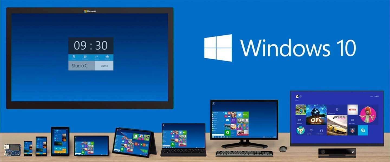 Versnel je Windows 10 opstart tijd