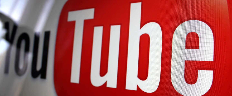 Wanneer komt Youtube Kids naar België?