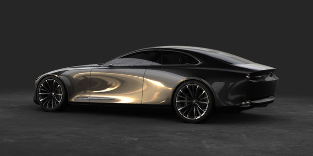 05_vision_coupe_ext_rq