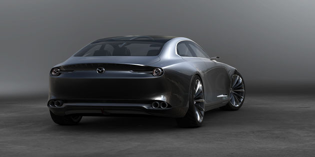 07_vision_coupe_ext_rq