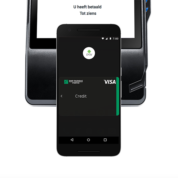 AndroidPay 620
