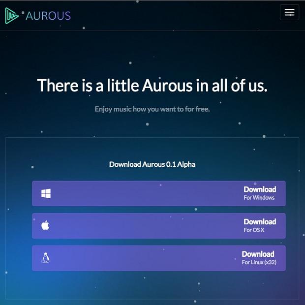 aurous afbeelding