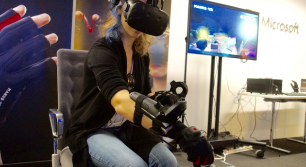 brusselse-virtual-reality