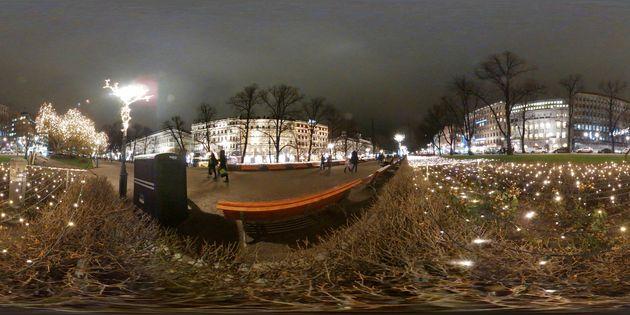 Gear_360_Helsinki