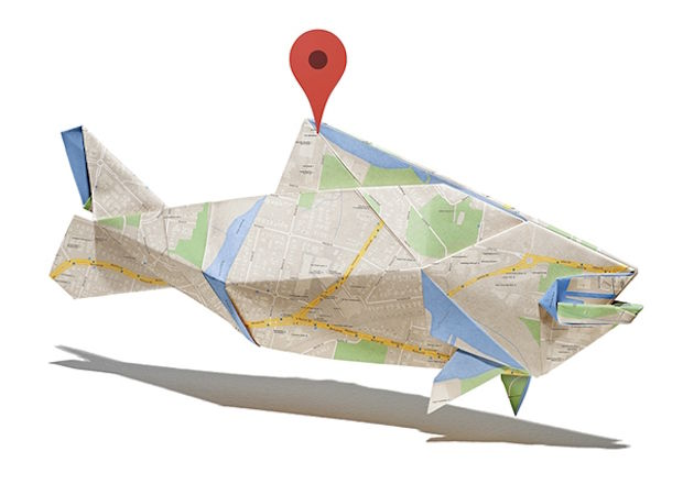 GoogleMaps_1