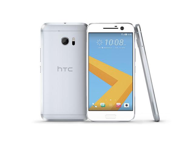 HTC10_3V_GlacierSilver_1