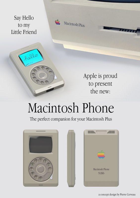 iphone 1984