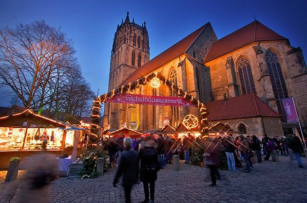 kerstmarkt_munster
