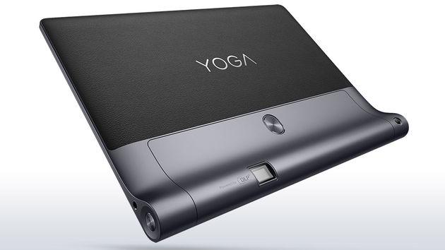 lenovo-yoga-tablet-3-pro-back