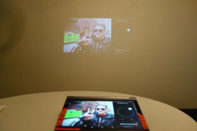 lenovo-yoga-tablet-3-pro-projector-notdim