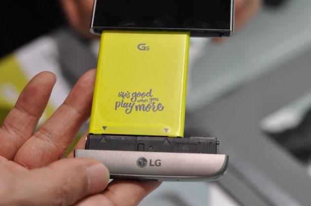 lg-g5-verwisselbare-batterij