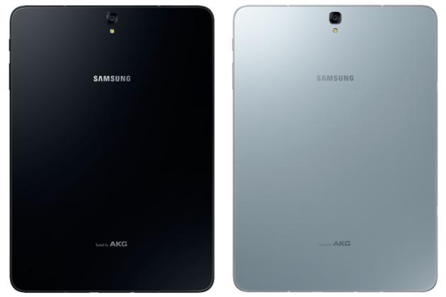 Samsung-TabS3_Back