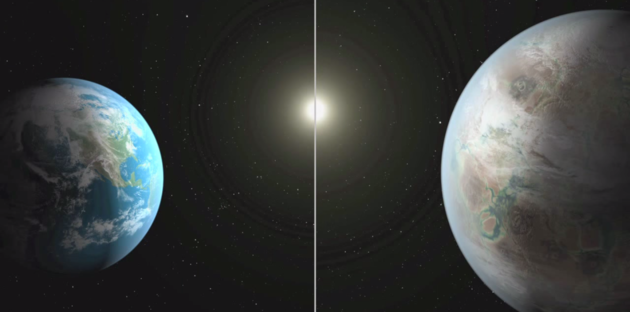 earth_vs_Kepler-452b