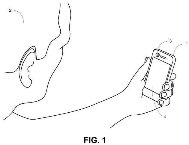 selfie-patent-apple