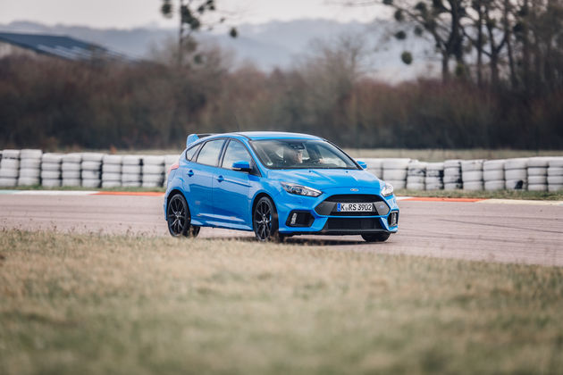 ford_focus_RS_henkdehooge