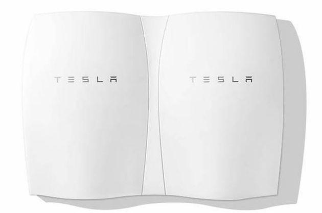 web_TeslaPowerwall