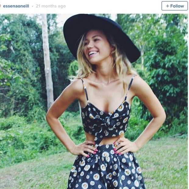 Wat een maand met een Instagram bot mij oplevert