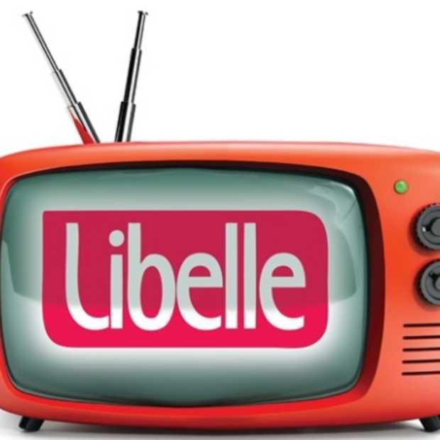 15 augustus start digitale zender Libelle tv met 70 % lokale programma's
