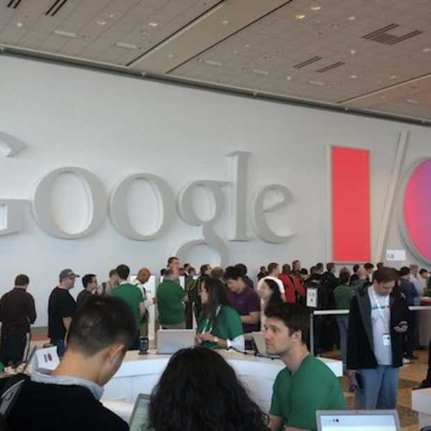 900 miljoen Google Android activaties