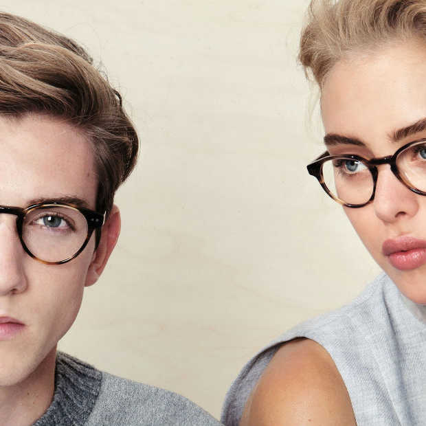 E-commerce: Waarom moeten brillen in België zo duur zijn?