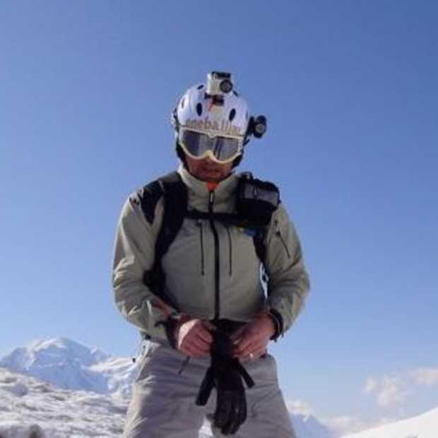 Action Camera Review - zijn er alternatieven voor de GoPro helmetcamera?