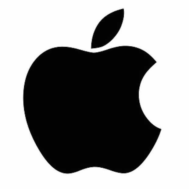 Eén berichtje laat iPhone crashen!