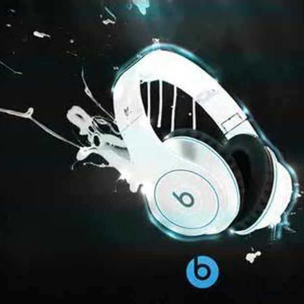 Apple neemt Beats over voor 3 miljard
