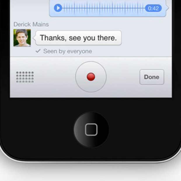 Binnenkort gratis bellen met de Facebook Messenger app?