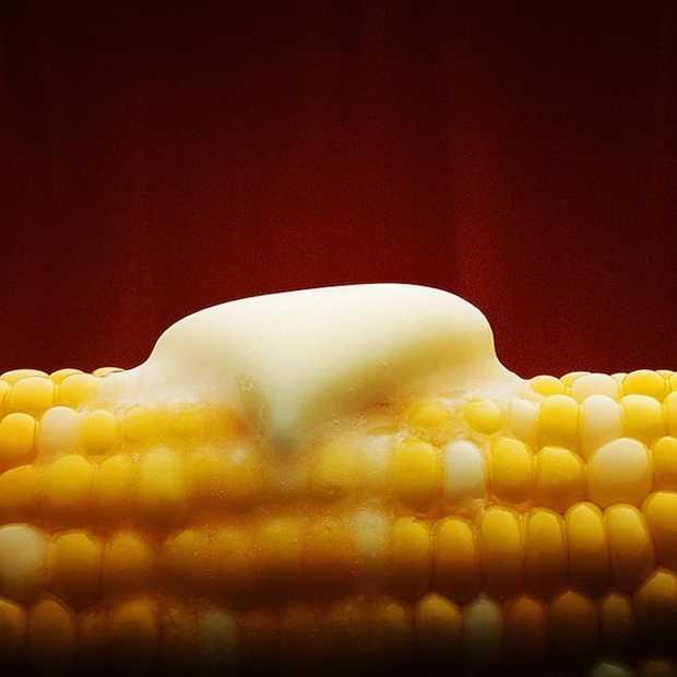 Legaal video kijken met Butter het alternatief voor Popcorn Time