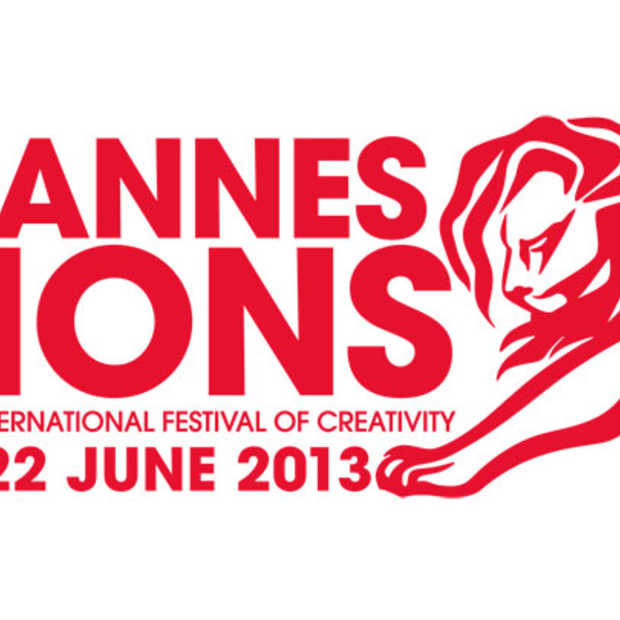 Cannes Lions introduceert de Innovation Lions