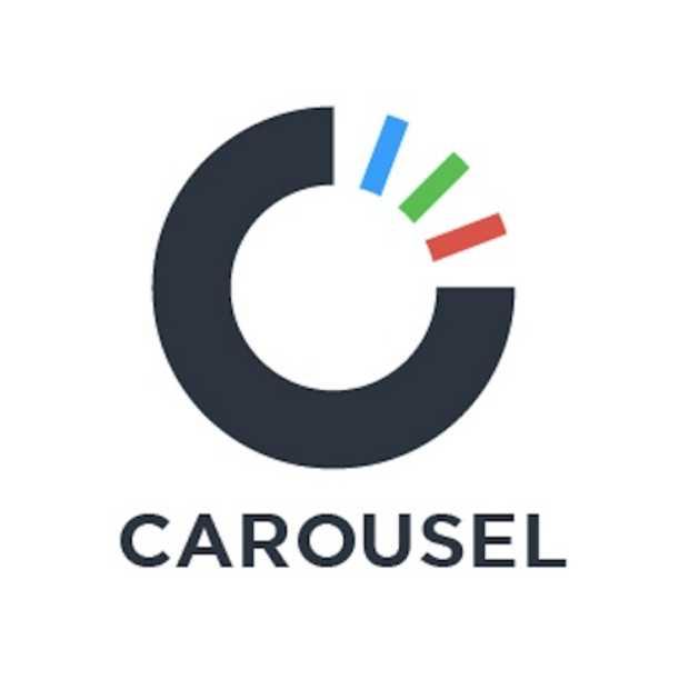 Carousel is de nieuwe app van Dropbox