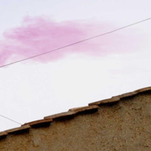 Çavaria en Ogilvy verkiezen roze paus