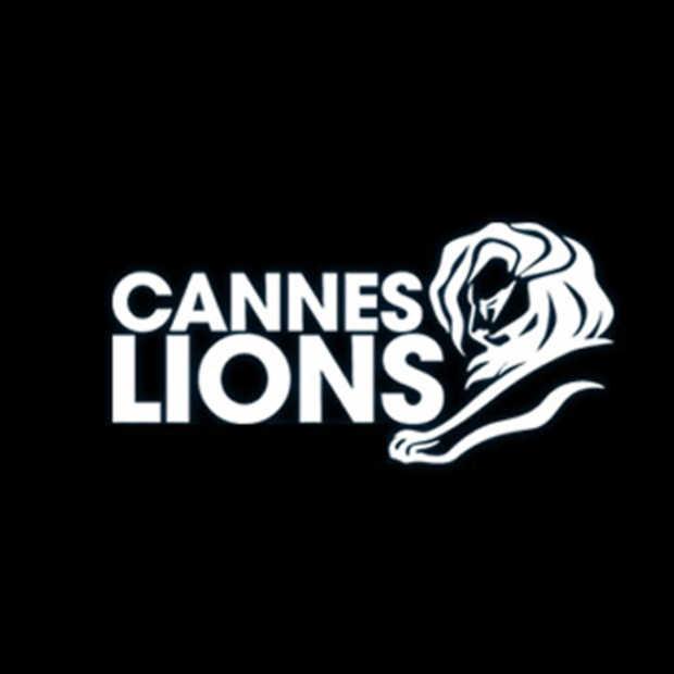 De beste slides van Cannes Lions 2013
