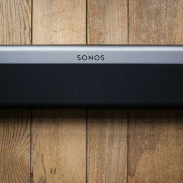 De SONOS PlayBar [review]