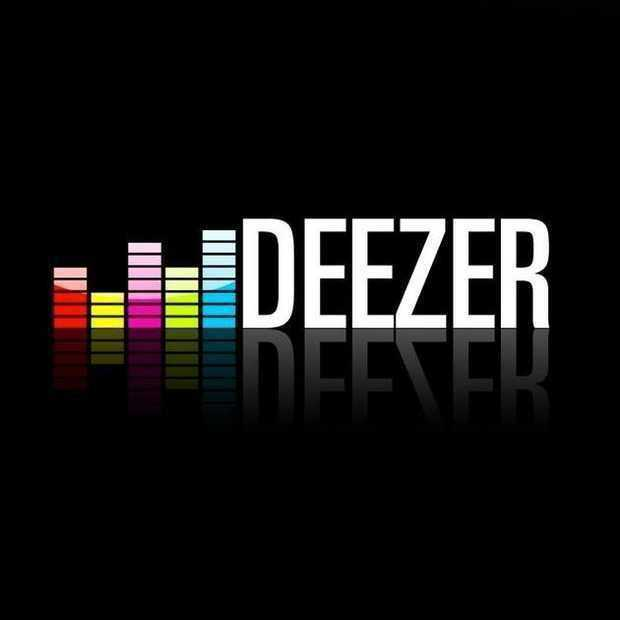 Deezer in 2016: jaar van groei en dansmuziek