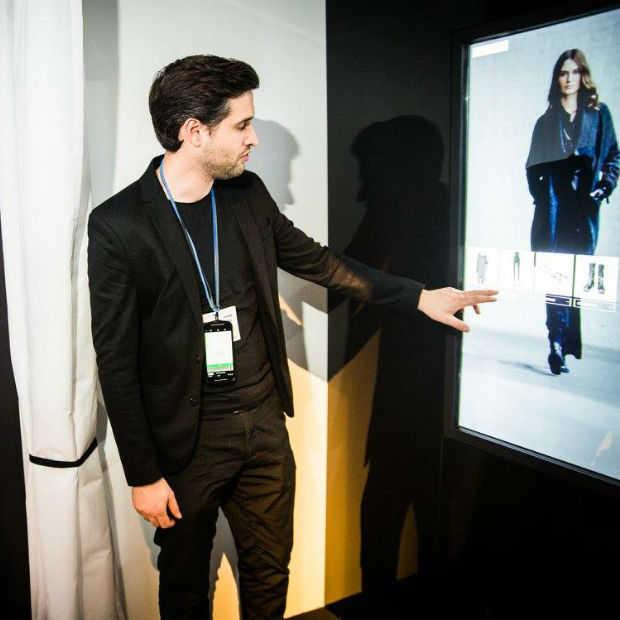 Online Heroes stelt de digitale paskamer voor