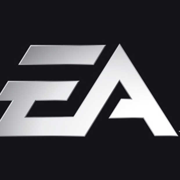 EA België sluit zijn deuren