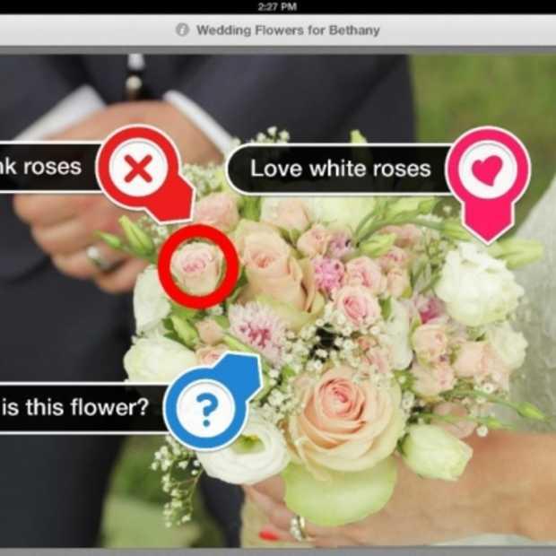Evernote feedback app Skitch 2.5 update met stamps en PDF annotaties