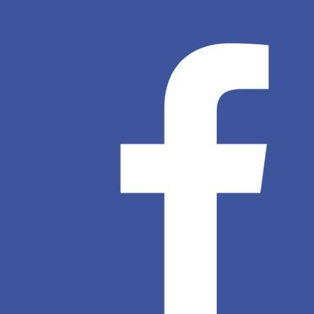 De vreemdste momenten om je Facebook te checken [Infographic]